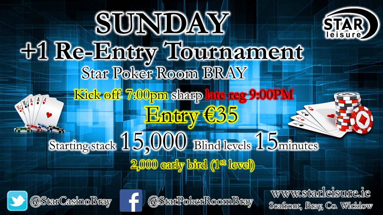 Star poker room bray the nuts poker forum freeroll password